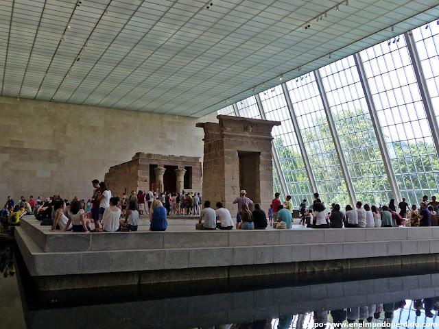 templo-egipcio-met-museo-metropolitano-nueva-york.jpg