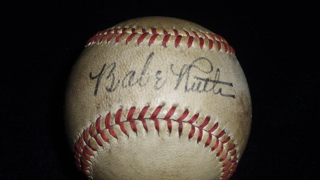 Aa Midwest Sports Memorabilia Baseball Card Buyers Sports Card