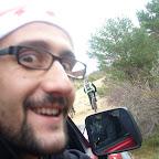 Caminos2010-126.JPG