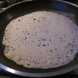 Słodko & słono w kuchni Jasia i Małgosi - IMG_5599.JPG