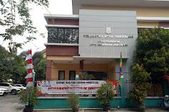 Info Berita PTM Terbatas SDN Wilayah Korwil Kec Tangerang Kota Tangerang