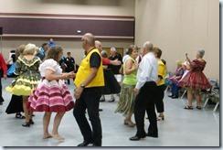 Friday Evening Dance-003
