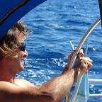 Pescaria pelo mundo