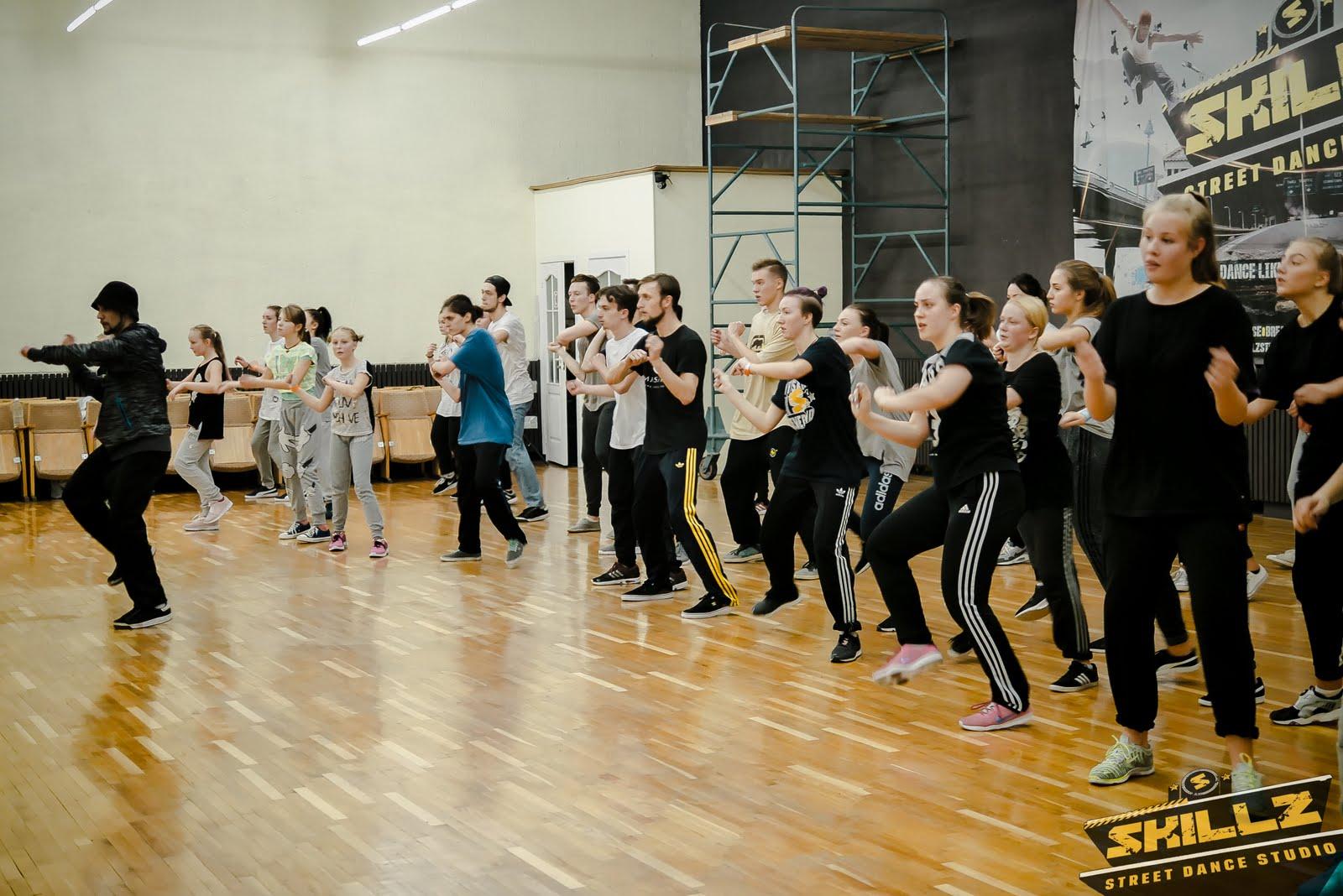 Hip hop seminaras su Jeka iš Maskvos - _1050178.jpg