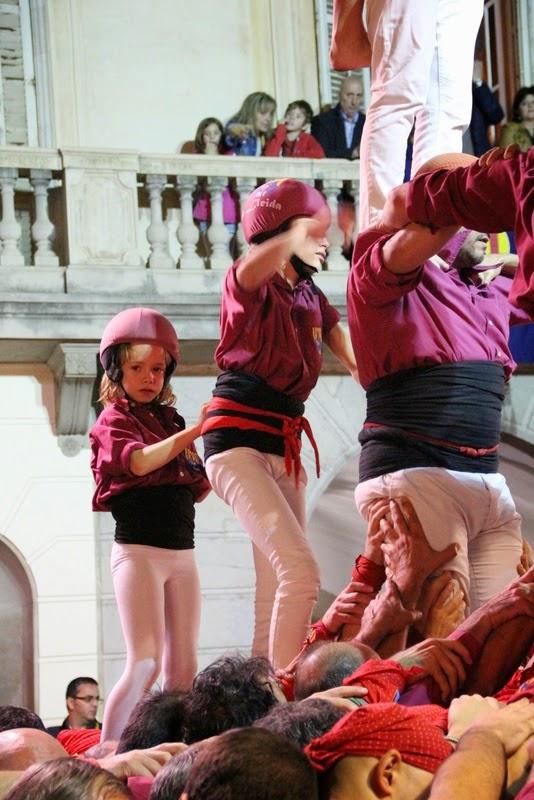 Actuació Mataró  8-11-14 - IMG_6638.JPG