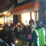 NL- Actions national day of action against wage theft - 20161117_200019.jpg