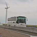 Bussen richting de Kuip  (A27 Almere) (66).jpg