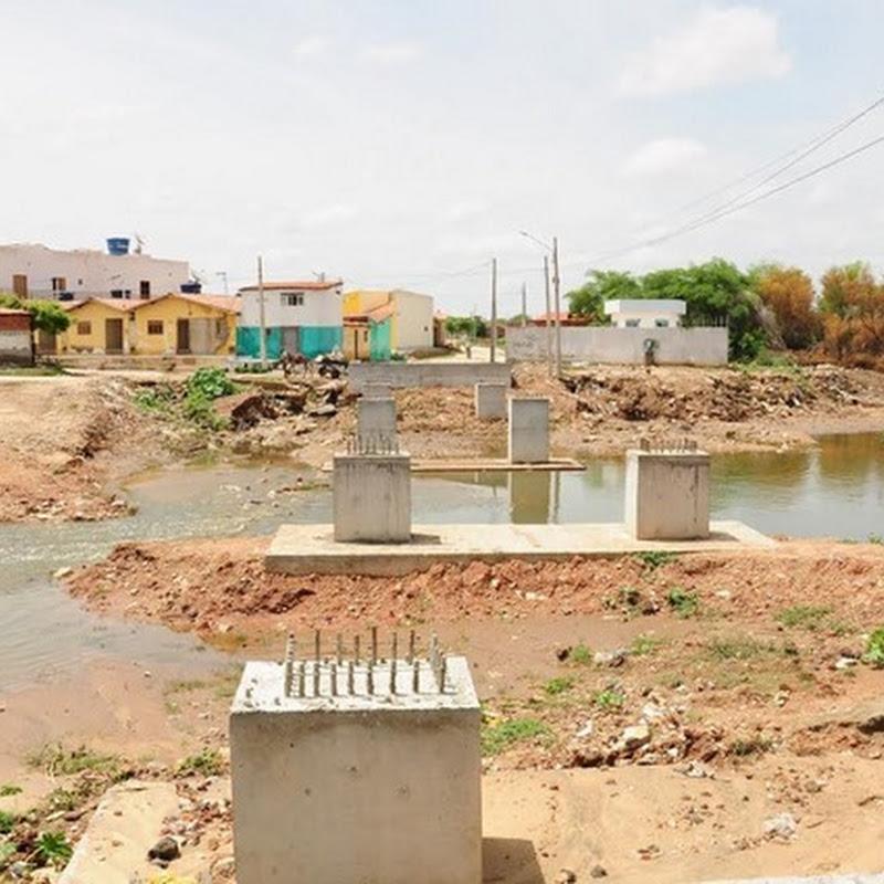 Defesa Civil realiza monitoramento e identificação de danos após as chuvas