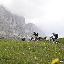 Manfred Stromberg Freeridewoche Rosengarten Trails 07.07.15-9716.jpg