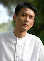 Tian Xiaojie China Actor
