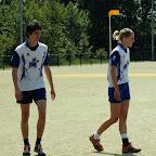 Afscheidswedstrijd Robbin en Iris 19 mei 2007 (3).JPG