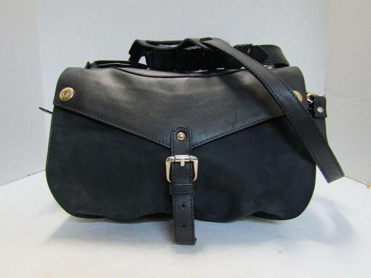 Thakoon Crossbody Bag