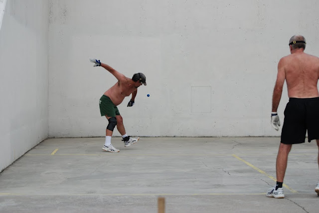 2009 OHA 3 Wall - DSC_4955.JPG
