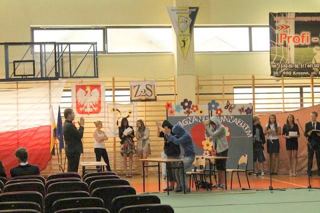 Zakończenie gimnazjum 2012 - IMG_0011_1.JPG
