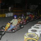 SISO GO Kart Tournament 036.JPG