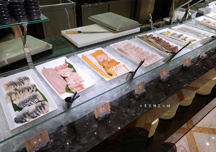 11 典華豐FOOD ‧ 自主百匯