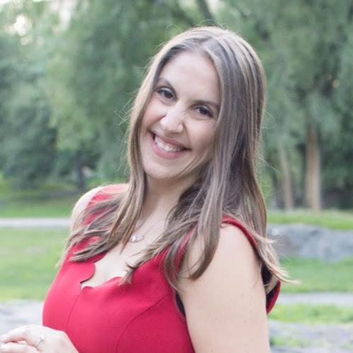 Stephanie Rutkowski
