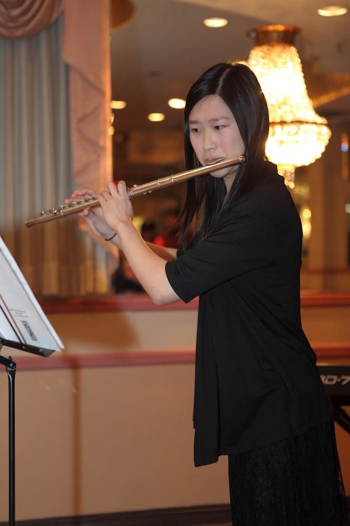 20130210新春丰收爱乐乐团演出 - _MG_0007.JPG