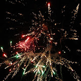 Fourth of July Fire Works 042.jpg