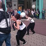Wit Weekend Arnhem Jill Moves (46).png