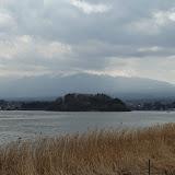 2014 Japan - Dag 11 - mike-P1050953-0482.JPG