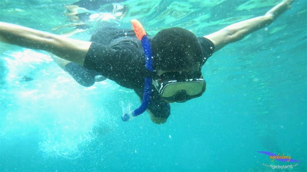 Pulau Harapan pentax 21-22 Maret 2015  12