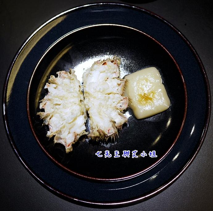 20 鼎膾一品涮涮鍋 北海道毛蟹專賣