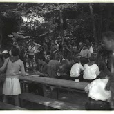 n009-013-1966-tabor-sikfokut.jpg