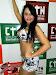 Garota_Safada-Forro_em_Sampa-11mai2012 (17).JPG