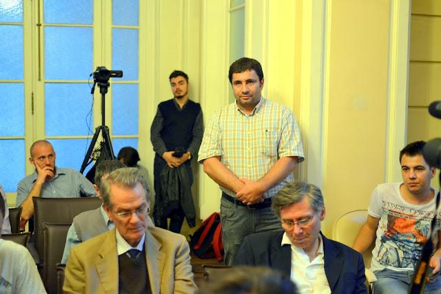 Seminar Rezistenta si Marturisire (2014.06.03, PNTCD) 228