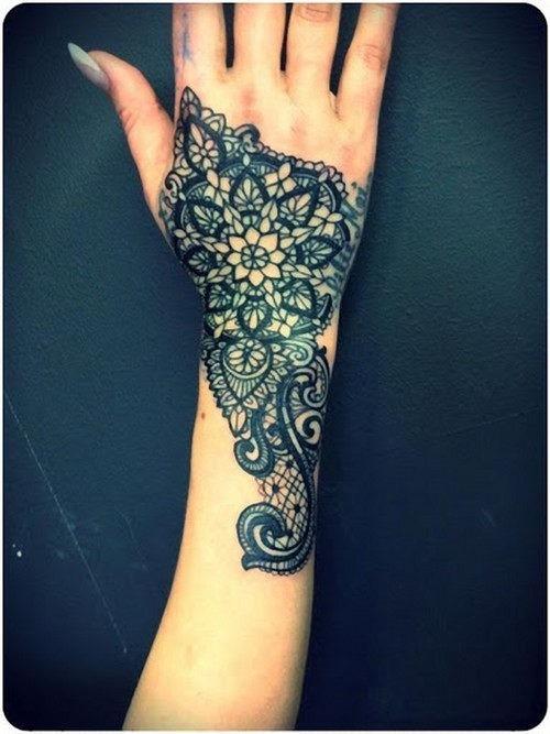mao_tatuagens_mais_legais_projetos_do_tattoo_47