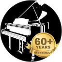 Sykes & Sons Pianos