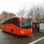 Scania Irizar van Twin Tours.JPG
