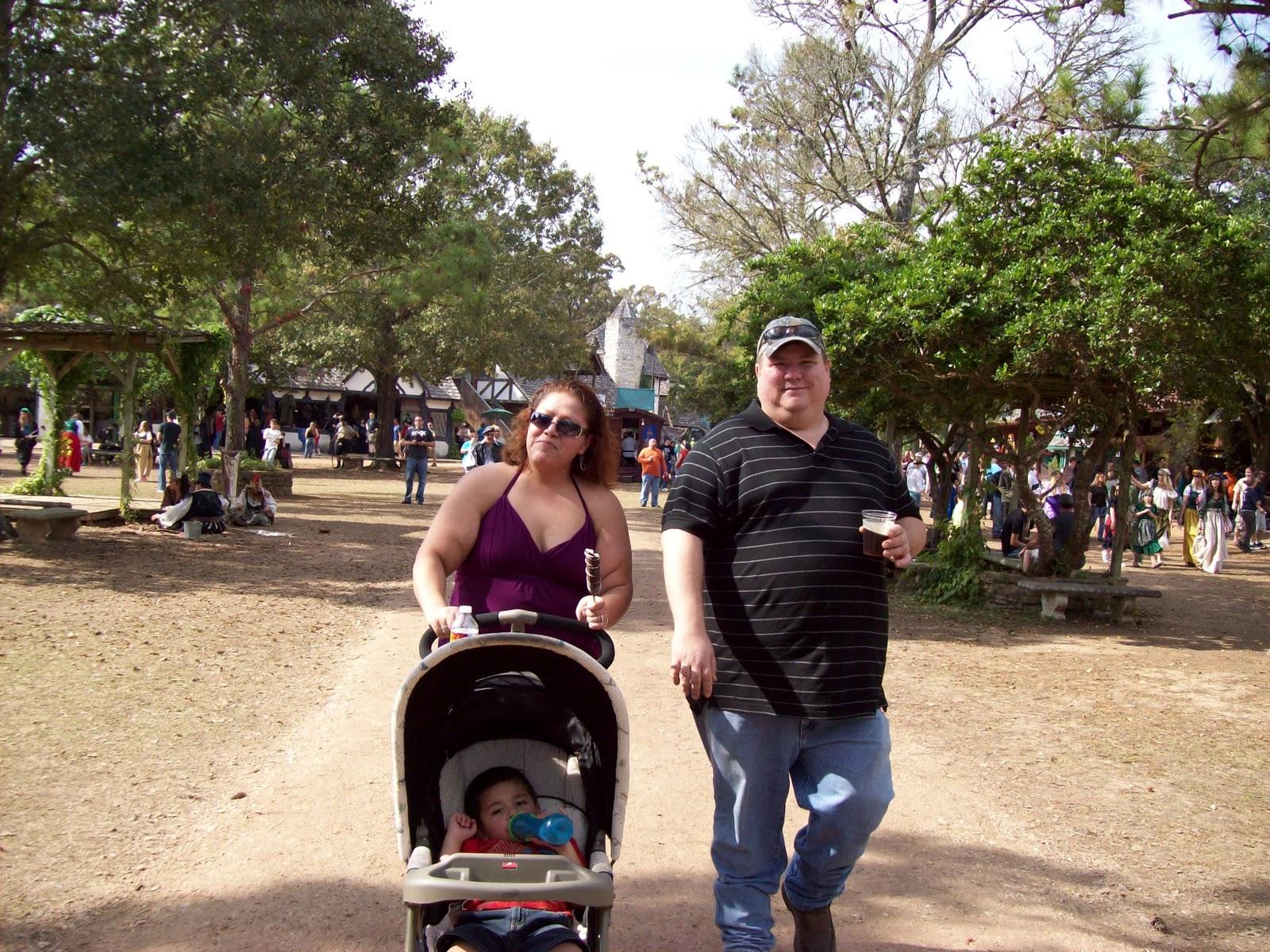 Texas Renaissance Festival - 101_5765.JPG