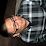 Jesse Lustina's profile photo