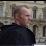 Mats Remman's profile photo