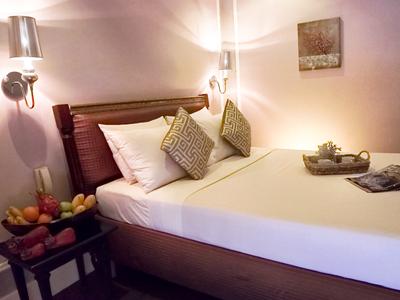 Tagaytay, accommodations, travel, travel destination