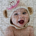 Jigsaw Puzzle New Game 1.3 icon