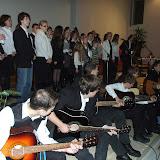 2010-karácsony-előadás-ms
