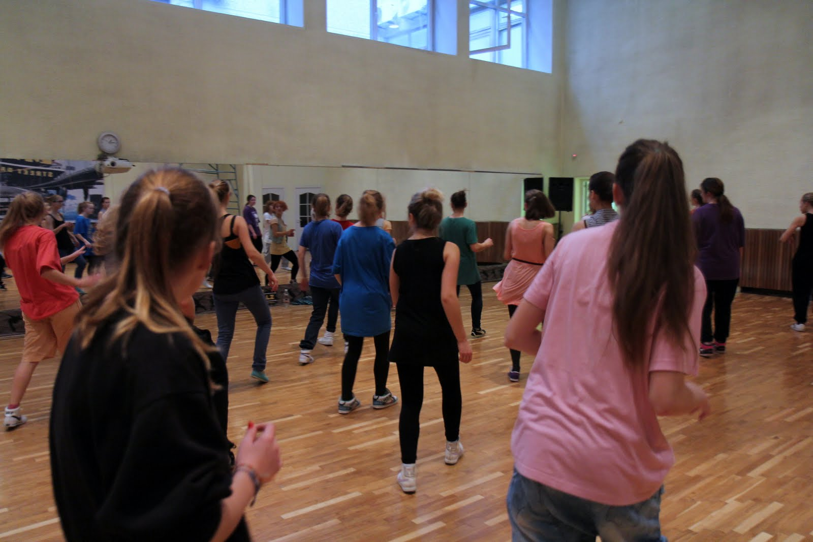 Waacking workshop with Nastya (LV) - IMG_2030.JPG