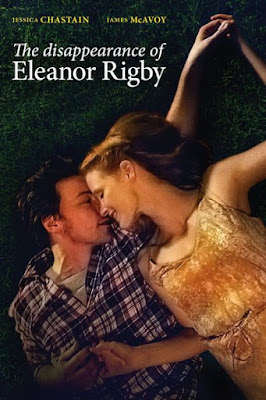 The Disappearance of Eleanor Rigby: Them (2014) BluRay 720p HD Watch Online, Download Full Movie For Free