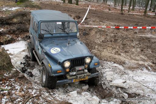 4x4 rijden overloon 12-02-2012 (18).JPG