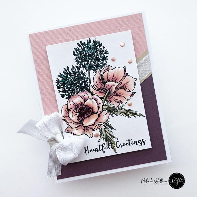 rgstudio360 heartfelt greetings melinda