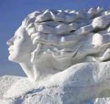 Goddess Sniega Mate Image