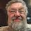 Andreas Clauss's profile photo