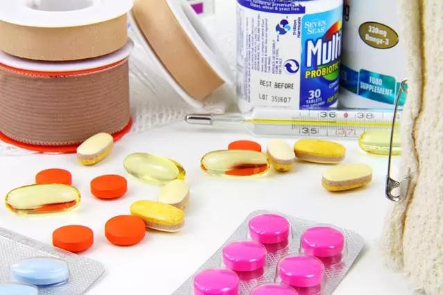 mp news medical kit