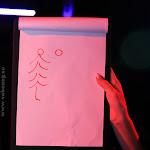 22.10.11 Tartu Sügispäevad / Kultuuriklubi pidu - AS22OKT11TSP_FOSA040S.jpg