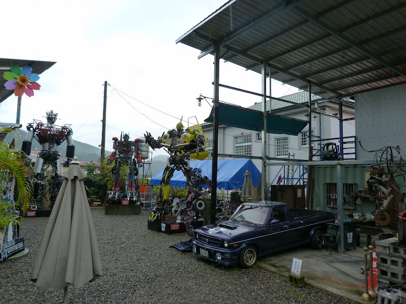 PULI, KUANHSING Paper Factory J 5 - P1150726.JPG