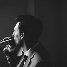 Wedding photographer Jonathan Schwalm (jschwalm). Photo of 17.09.2018