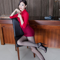 [Beautyleg]2016-01-11 No.1239 Abby 0017.jpg